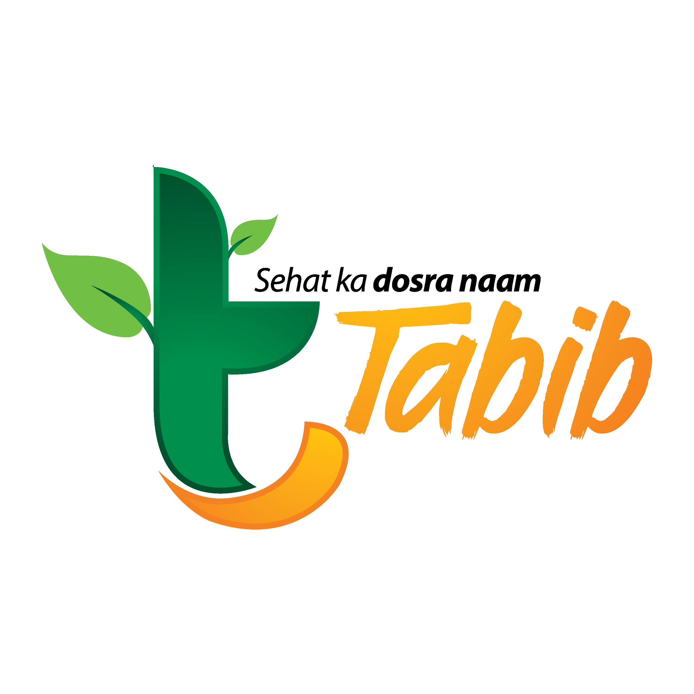 Tabib.PK